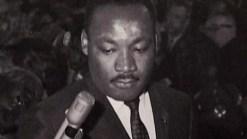 NBC4's Randy Mac Remembers Dr. Martin Luther King Jr.