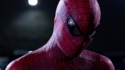 """""""Amazing Spider-Man"""" Director Looks Ahead to Sequel"""