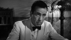 """Casablanca"" Piano Sells For More Than $600K"