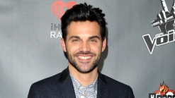 """Cody Belew Talks Time On """"The Voice"""""""