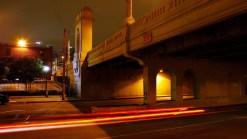 Historic 1st Street Bridge Reopens