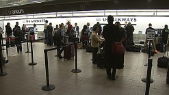 TSA Tips for Holiday Travel