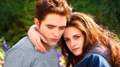 A Twihard (Happily) Bids Farewell