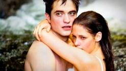 Mad Hot Vampires: Valentine's Day Edition