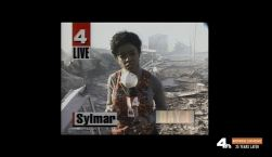 Northridge 25: Beverly White on Reporting on Disaster