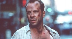 John McClane Returns to Save People, Throw Down Quips