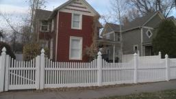 Dozens Of Kids Found Behind Daycare's False Wall