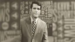 It's Chuck Henry Day! LA Celebrates the Iconic LA Newsman