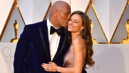 Dwayne Johnson on Why He Hesitated Before Getting Remarried