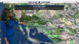 AM Forecast: Brace for Another Cold Morning