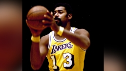 See the Other Lakers Greats Whose Jerseys Were Retired