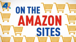 Avoid These Amazon Scams When Shopping