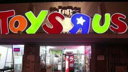 Collectibles Shop Owner Keeps Spirit of Toy Store Alive