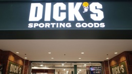 Angeles ca dick goods los sporting