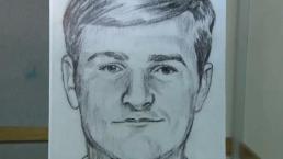 Ex-Cop Arrested in Decades-Old Golden State Killer Cold Case