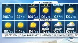 Weather Alerts   NBC Southern California