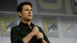 Celebrities Attend Comic-Con 2019