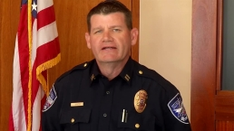 Keller Police on String of Sexual Assault Charges
