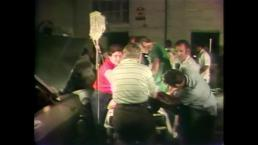 From the Archives: Dramatic Footage of 1977 NYC Blackout