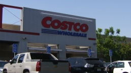 Costco Offers Military Hour Across the Country