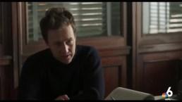 Edward Norton Talks New Movie 'Motherless Brooklyn'
