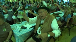 Oktoberfest in Big Bear is Big Fun