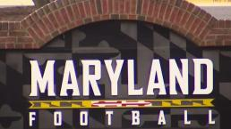 Parents, Players Meet With University of Maryland Officials