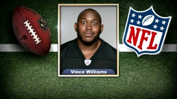 'Tonight Show' Superlatives: 2016 NFL Season
