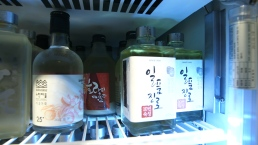 What You Need to Know About Soju