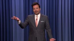 'Tonight': Jimmy FaceApp Filters Politicians