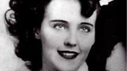 Search Dog Finds Potential Evidence in ''Black Dahlia'' Murder