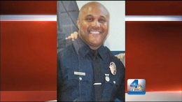 Ex-LAPD Officer Threatens Former Colleagues in Manifesto: Police