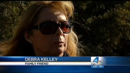 Dorner Victims Remembered