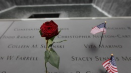 9/11 Families Reflect on 11th Anniversary