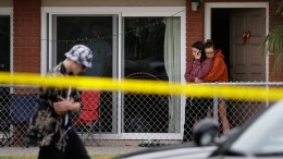 Timeline: Isla Vista Mass Killings