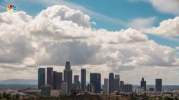 3 Things to Do in Los Angeles For Free