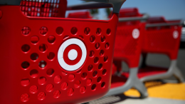 Target is Hosting a Job Fair in Burbank to Fill 85 Positions