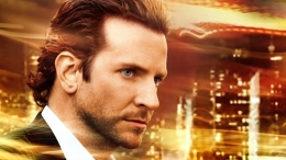 """A Writer On """"Limitless"""""""