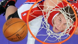 Lakers, Clippers Images: January Thriller at Staples Center