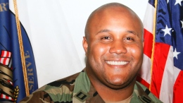 Dorner Prompts Anti-Police Posts, Garners Support Online