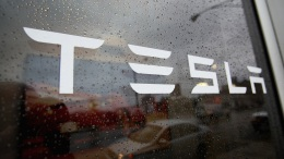 Electric Car Maker Tesla Will Open Up All Its Patents
