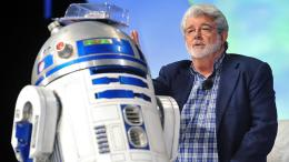 LA Will Be Home to New George Lucas Museum