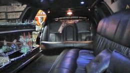 Important Questions to Ask Limo Companies Before a Big Event