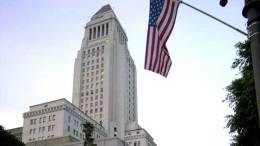 Meet the Candidates for LA Mayor, Controller, Attorney