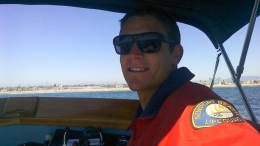 """Utter Tragedy"": Lifeguard Dies During Rescue"