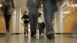 El Camino Real School's Executive Director Resigns