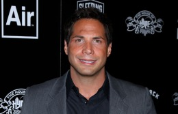 Girls Gone Wild Creator Joe Francis Lashes Out at Jury