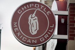 Chipotle Facing Illegal-Immigration Crackdown