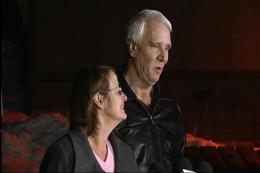 Couple, Driver to Get More Dorner Money
