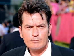 Show Canceled, But Sheen Vows to Report to Work